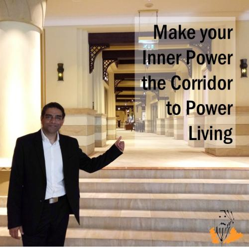 Sandeep Nath Speaker